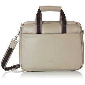 cheap sale retailer cost charm Bree Rotterdam 3 Workbag Best Price | Compare deals on ...