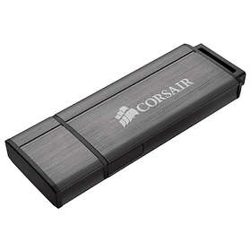 Corsair USB 3.0 Flash Voyager GS V3 128Go