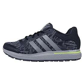 buy online 110dd 1f34e Find the best price on Adidas Energy Bounce Elite (Mens)  Compare deals  on PriceSpy UK