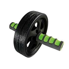 Schildkröt Sport Duo Wheel