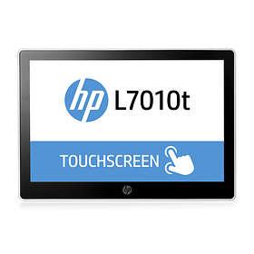 HP L7010t