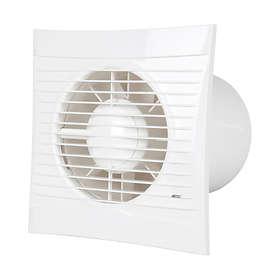 Fresh Ventilation S125
