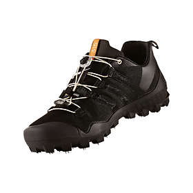 Adidas Terrex X King (Men's)