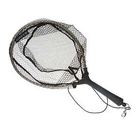 Greys GS Scoop Net S