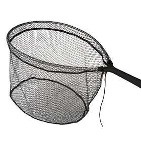 Greys GS Scoop Net M