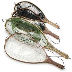 Vision Fly Fishing V9053