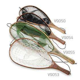 Vision Fly Fishing V9054