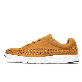 get cheap free delivery exclusive shoes Nike Mayfly Woven (Femme)
