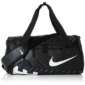 Nike Alpha Adapt Cross Body Duffel Bag S