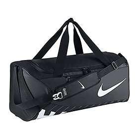 f9b031e08 Find the best price on Nike Alpha Adapt Cross Body Duffle Bag L ...