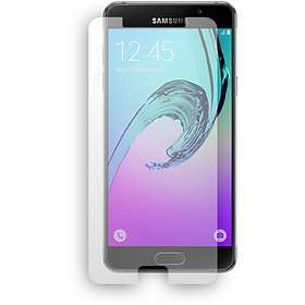 iZound Screen Protector for Samsung Galaxy A5 2016