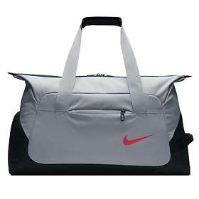 Nike Court Tech 2.0 Tennis Duffel Bag
