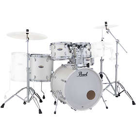 Pearl Decade Maple DMP905P/C