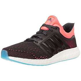 new styles 3806f 30499 Adidas ClimaCool Rocket Boost (Women's)