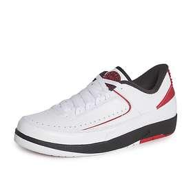 competitive price 02105 9994d Nike Air Jordan 2 Retro Low (Men's)