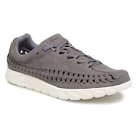 eeb1e8af2181 Find the best price on Nike Mayfly Woven (Men s)