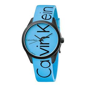 Calvin Klein Color K5E51TVN