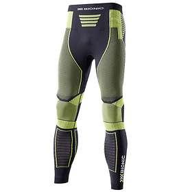 X-Bionic Effektor Power Running Compression Pants (Uomo)