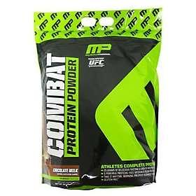 Musclepharm Combat Protein Powder 4.5kg