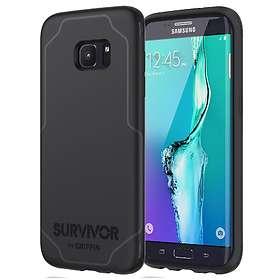 Griffin Survivor Journey Case for Samsung Galaxy S7 Edge