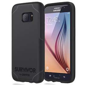 Griffin Survivor Journey Case for Samsung Galaxy S7