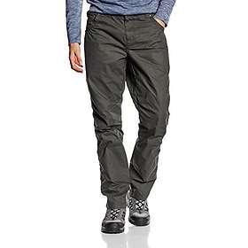 Columbia Chatfield Range Pantaloni 5 Tasche (Uomo)