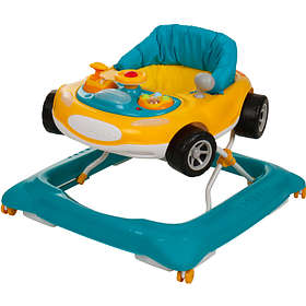 Fillikid Baby Walker Car