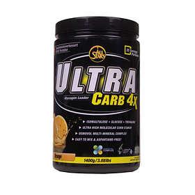 All Stars Ultra Carb 4X 1.4kg