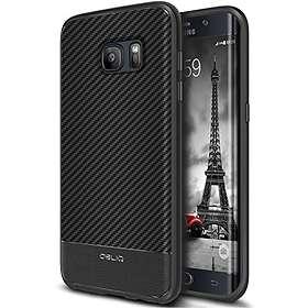 Obliq Flex Pro Case for Samsung Galaxy S7 Edge