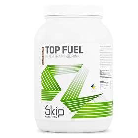 Skip Nutrition Top Fuel 1kg
