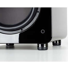 SVS SoundPath Subwoofer Isolation System 4-pack
