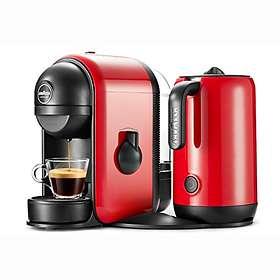 Lavazza A Modo Mio Minu Caffe Latte