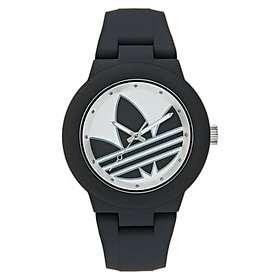 Adidas Aberdeen ADH3119