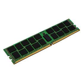Kingston DDR4 2400MHz Dell ECC Reg 32GB (KTD-PE424/32G)