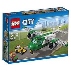 City 60202 Ensemble Air Aventures Lego Les Figurines Plein En F1KcTlJ