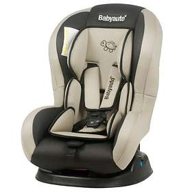 Auto-Style BabyAuto Dadoo