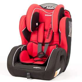 Auto-Style BabyAuto Ezcon