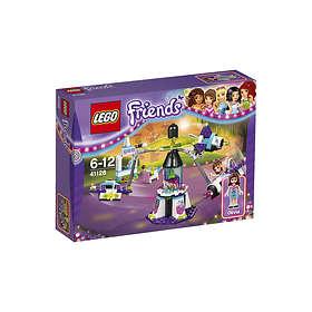 LEGO Friends 41128 Amusement Park Space Ride