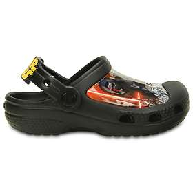 Crocs Creative Star Wars Clog (Pojke)