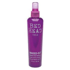 TIGI Bed Head Maxxed-Out Massive Hold Hairspray 236ml