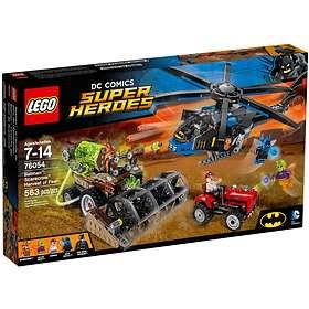 LEGO Super Heroes 76054 Batman Scarecrow Harvest of Fear