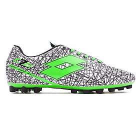 132ab8e2b Lotto Football Boots Price Comparison - Find the best deals at ...