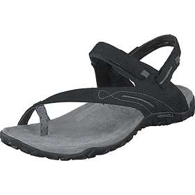 b3a7f3f6e Find the best price on Merrell Terran Convertible II (Women s ...