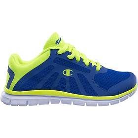 80d3614137e Jämför priser på Nike Revolution 4 TD (Unisex) Sportskor barn/junior ...