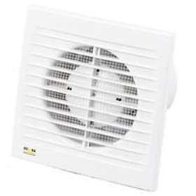 Duka Ventilation EL 600
