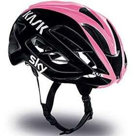 Kask Helmets Protone Team