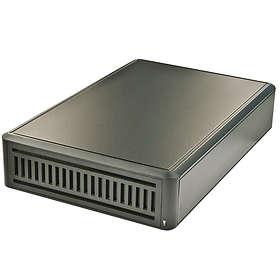 Lindy BD/DVD/CD to USB 3.0 (43138)