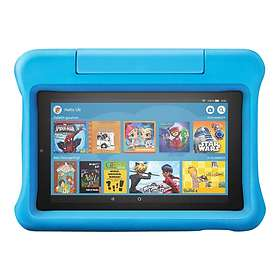 Amazon Fire 7 Kids Edition 16GB