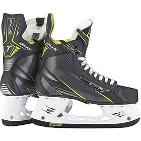 CCM Tacks 4092 Jr