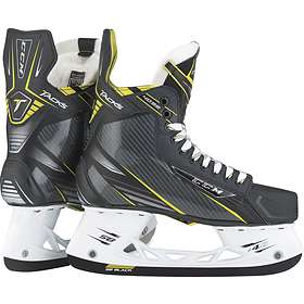 CCM Tacks 4092 Sr